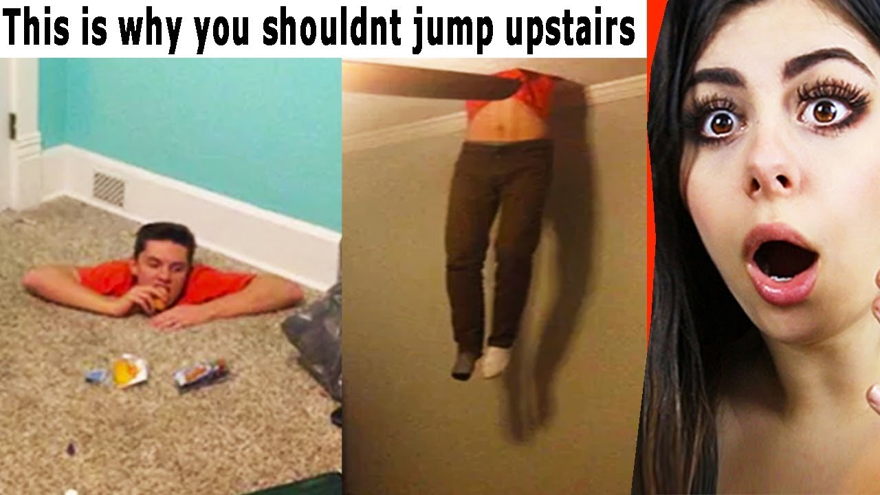 people-who-made-unbelievable-mistakes
