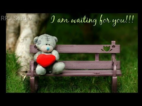 Din Bhar Soch Me Dubu 💖💗 Song For Whatsapp Status😘
