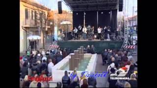 LA SCATENATA polka eseguita dall
