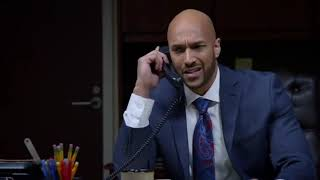 If Loving You Is Wrong S08E08 Tyler Perry !