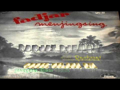 Rakjat Djembel (Orkes Kelana Ria, Adikarso, Rachmat)
