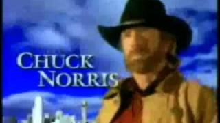 Bert Lopez Video of Chuck Norris