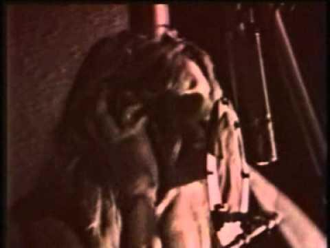 Skid Row - C'mon & Love Me