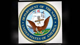 Military Travel Agent -- The Army MWR alternative + get Hotel rebates
