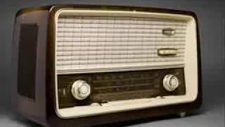 Sri Lankan Radio Old Hits (වෙළද සේවය) -02 MP3