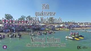 ijsba-world-finals-2016-star-spangled-banner