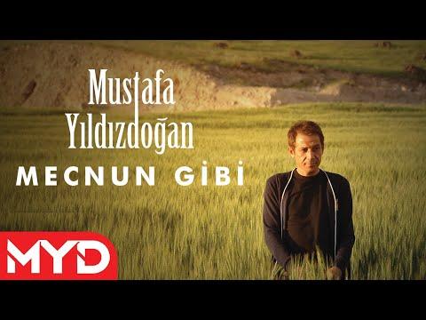 Mustafa Yıldızdoğan - Mecnun Gibi Dinle mp3 indir