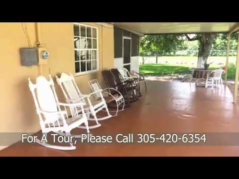 Buena Vista Health Care Corporation Assisted Living | Opa Locka FL | Opa Locka | Assisted Living