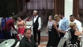 Emran & Birgül o9.o8.2o16 svadba velez 1 HD