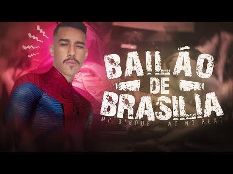 O MAIOR SCAM da HISTÓRIA! ABRI 150 CAIXAS no CS:GO!!! from YouTube · Duration:  10 minutes 2 seconds