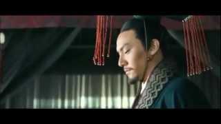 Zhuge Liang Debates The Wu Scholars