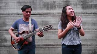 Arti KehadiranMU - Cover by Joyful Worship Project