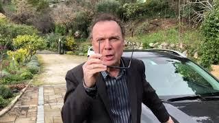 🔥 Julien Lepers vous présente sa Kia Stonic