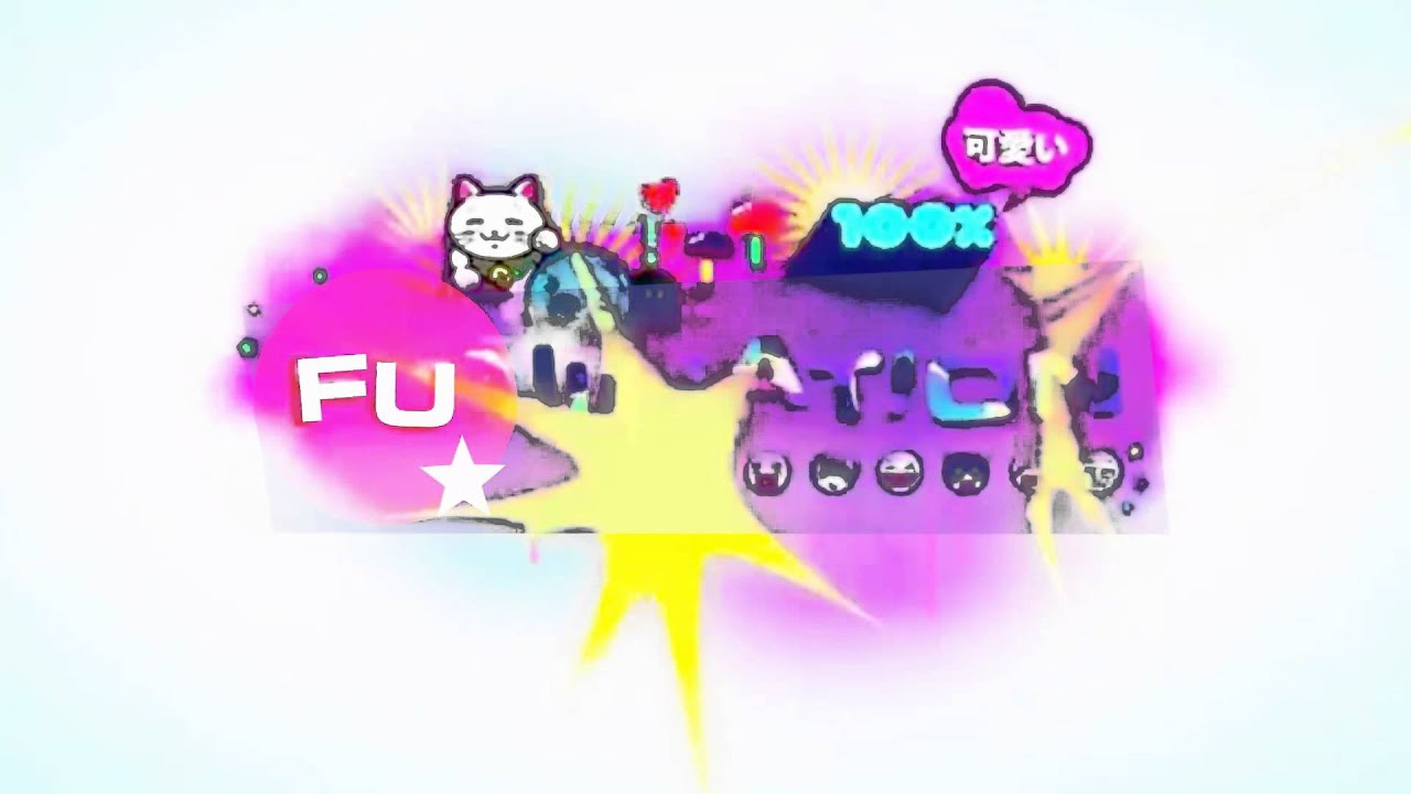 Funimation Entertainment Logo Youtube