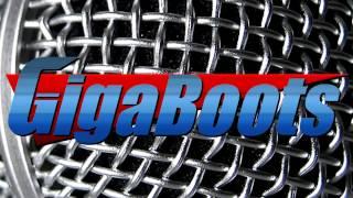 GigaBoots Podcast #30 - Post-E3 2014
