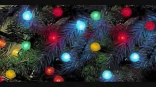 Jingle Bells Bonus