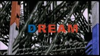 The Dreamers - i sognatori trailer ita