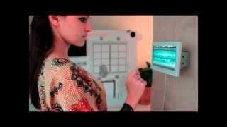 видео Реальная автоматизация