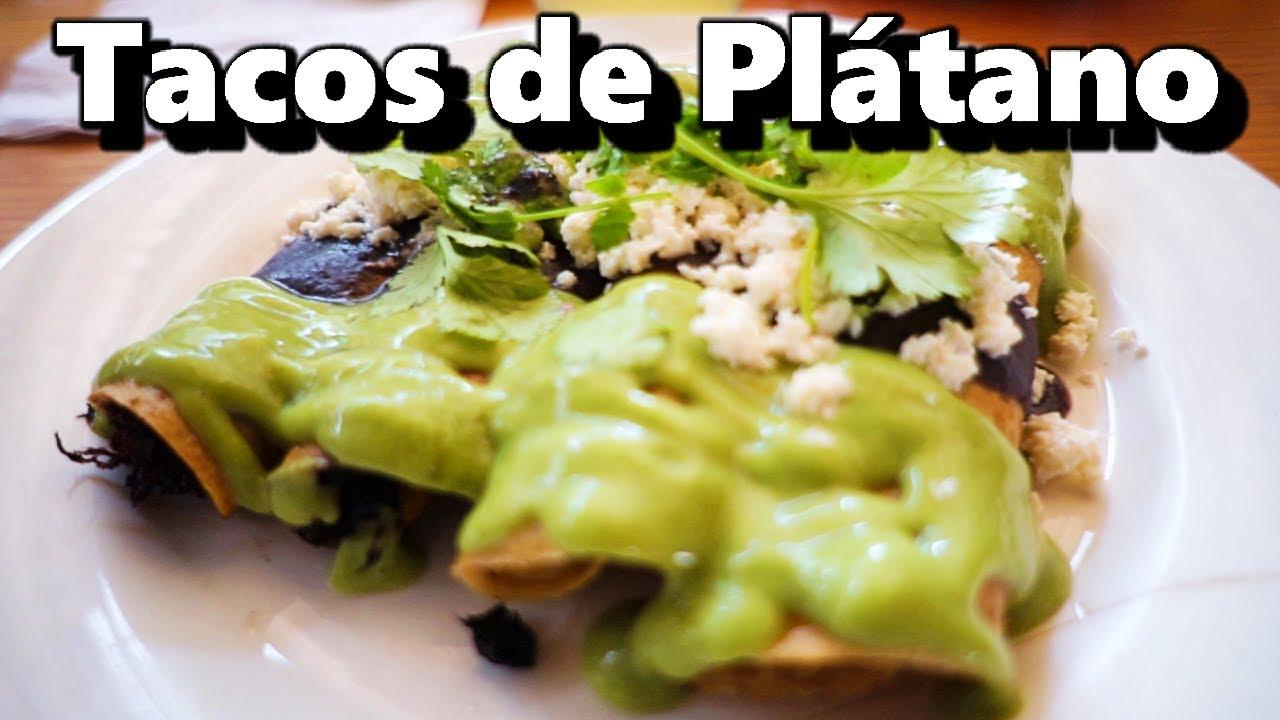 ¿Dónde comer Vegano en Oaxaca, México? |  Calabacitas Tiernas - Comida Vegetariana y Vegana