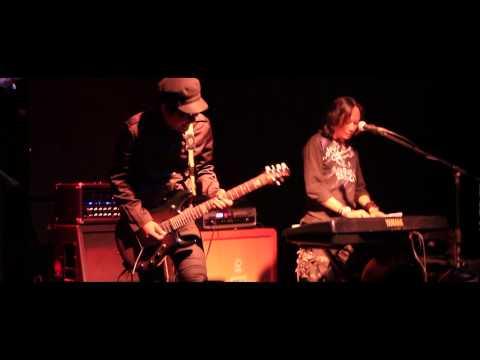 Metalasia - Serangan Katari Live (Teaser)