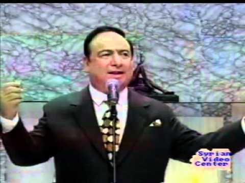 IB3ATLI FAKHRI TÉLÉCHARGER GAWAB SABAH