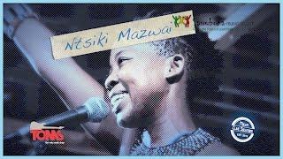 Ntsiki Mazwai - You
