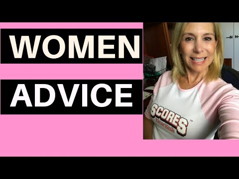 Cougars Real Talk: Penis Size By KarenLee Poter from YouTube · Duration:  3 minutes 9 seconds