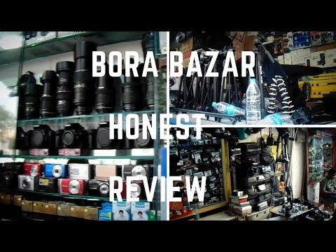 bora-bazar-review-|-cheap-camera-accessories-in-mumbai