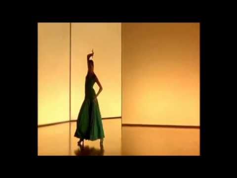 Flamenco (1995) movie - Flamenco Dance