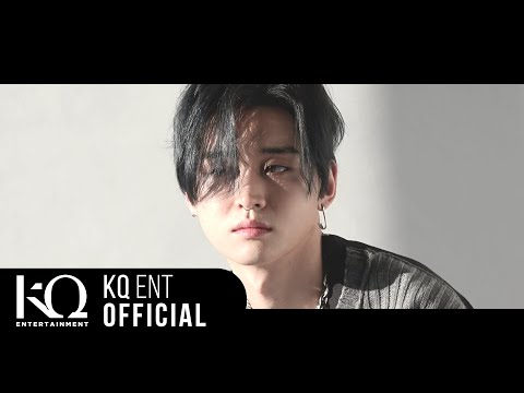 Maddox(마독스) - 'Color Blind' Photo Shoot Behind