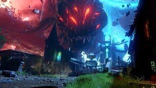 Call of Duty®: Black Ops III – Salvation DLC Pack: Revelations Trailer [ES]