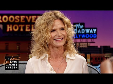 Download Youtube: Kyra Sedgwick Spearheaded Her Family's Tattoo