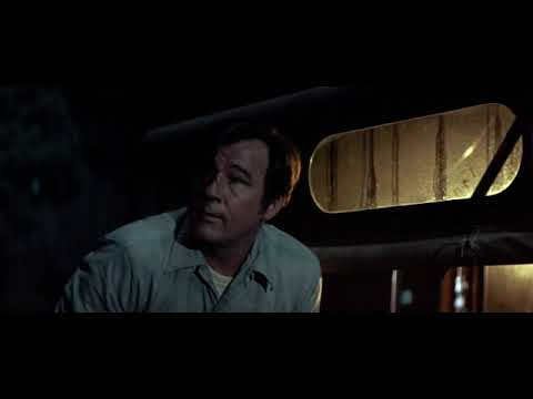 Download Silver Bullet (Arnie Gets His Head Off)