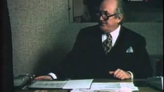 """Фитиль """"Криминальное танго"""" (1991) смотреть онлайн"""