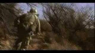 A Walk In the Light Green Trailer - Vietnam Film/Documentary
