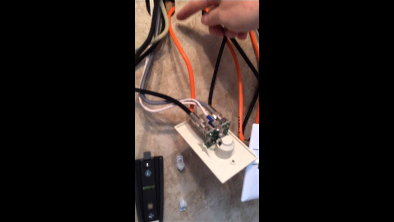 maxresdefault satellite tv hookup in rv youtube fleetwood rv wiring at eliteediting.co