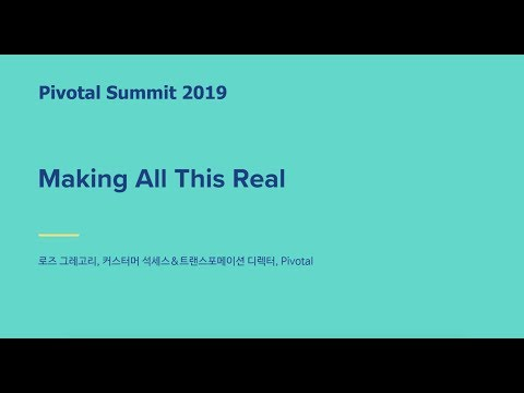 서울 - Making All This Real - Roz Gregory