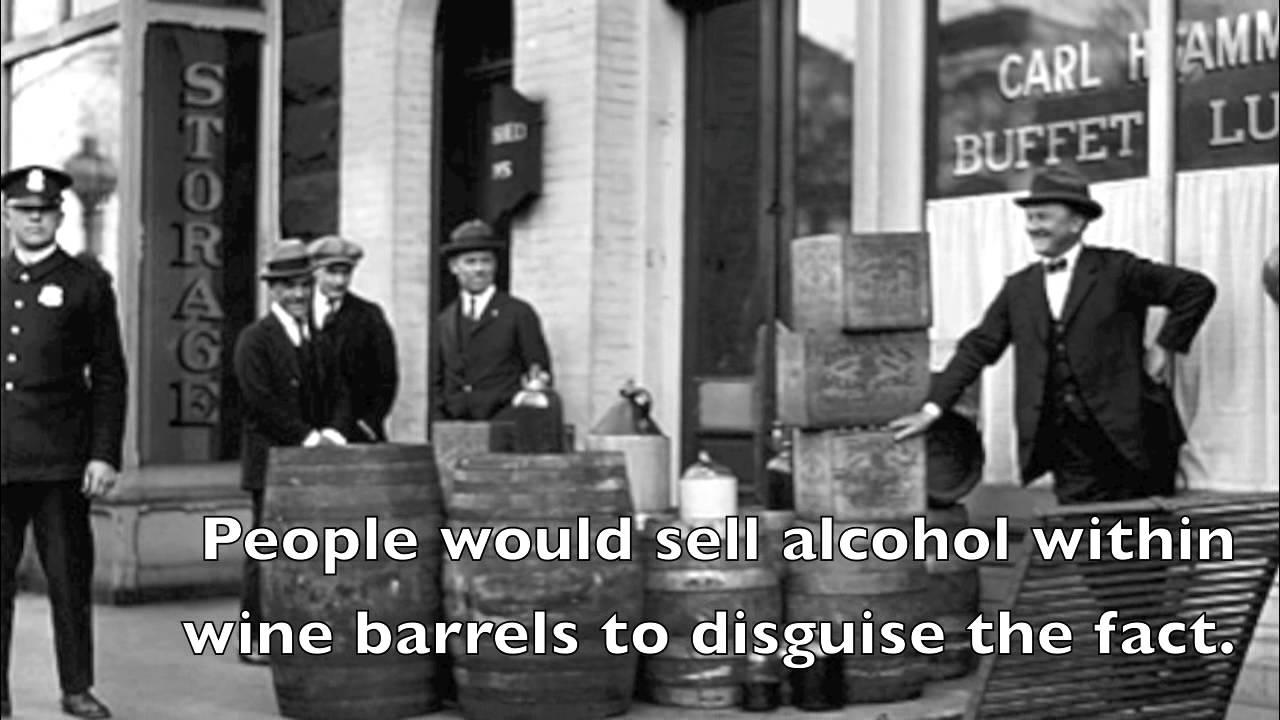1920s prohibition wwwpixsharkcom images galleries