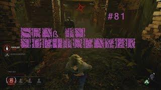 Spaß im Multiplayer #81 Kein Bock auf Blutpunktfarmen
