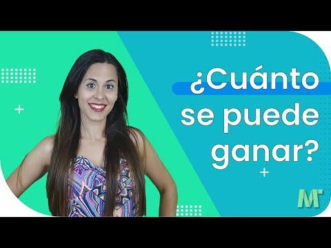¿Cómo hacer un Plazo Fijo en Banco Patagonia? ► 4 Opciones