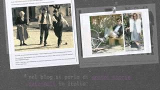 Inchiesta sul Made in Italy visto attraverso i blog
