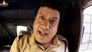 Ghar Damaad Movie Comedy Scenes Back to Back   Vol 1   Gullu Dada, Farukh Khan   Sri Balaji Video