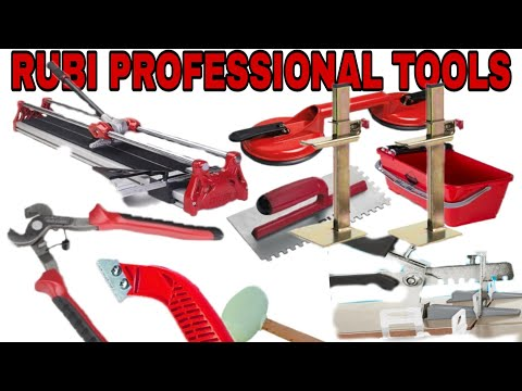RUBI PROFESSIONAL TOOLS, || INFORMATION AND ADDRESS RUBI PROFESSIONAL TOOLS IN INDIA