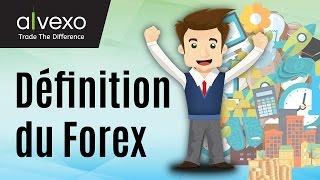 Comprendre le Forex – ce que vous devez savoir | Alvexo Avis