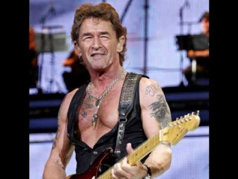 16 ich bin nur ein mann peter maffay tattoos tour. Black Bedroom Furniture Sets. Home Design Ideas