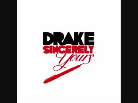 Drake  Still Got It For You