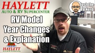 rv-model-year-confusion-with-josh-the-rv-nerd