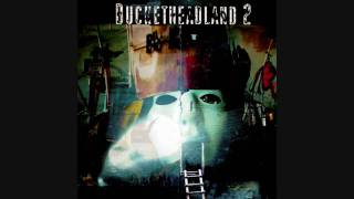 Buckethead - The Ballad Of The Inside Out Face