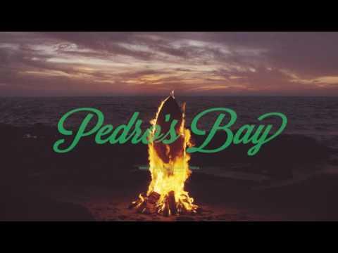 Pedro's Bay (Teaser #1)