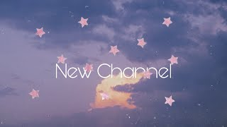 New Channel Info ~ ROBLOX
